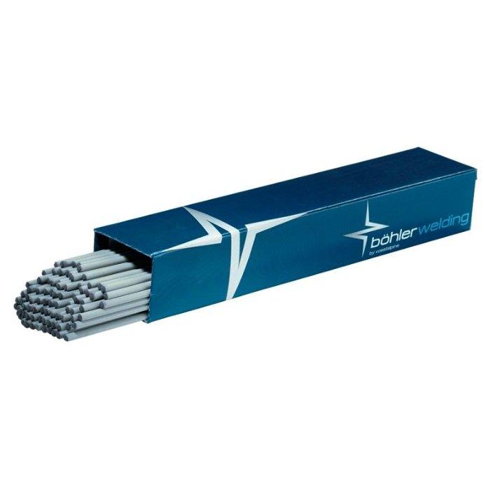Электроды BOHLER PHOENIX K 50 R Mod 3.2х350
